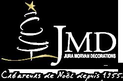 Jura Morvan Décorations