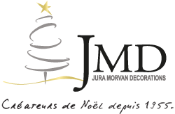 logo-jmd-or2