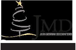 logo-jmd2